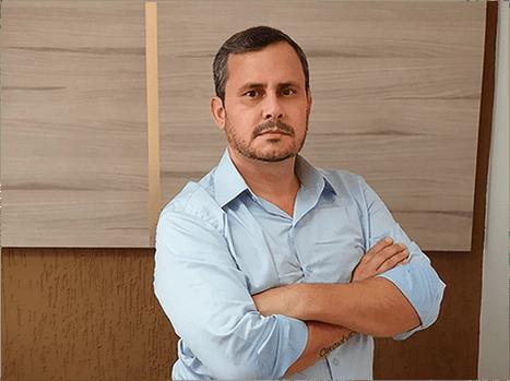 Percival Nogueira de Matos