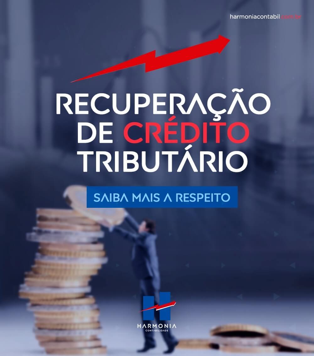 RECUPERACAO-DE-CREDITOS-TRIBUTARIOS